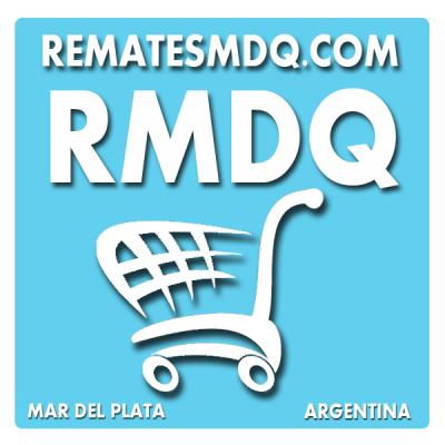 REMATESMDQ