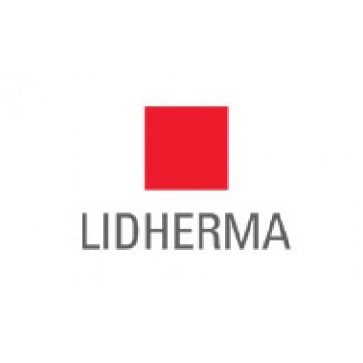 LIDHERMA